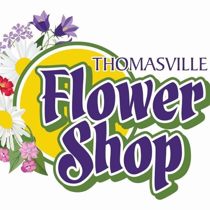 Weddings by Thomasville Flower Shop | Thomasville, GA